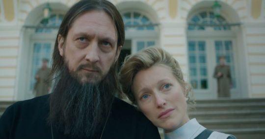 Οι τελευταίοι Τσάροι, Last Czars, Netflix, TV series, Τηλεοπτική σειρά, Ρομανώφ, Romanov, nikosonline.gr