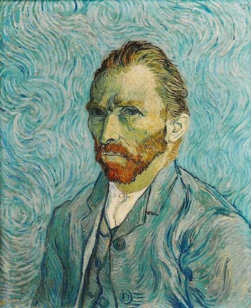 Βίνσεντ Βαν Γκογκ, Vincent Van Gogh, ΤΟ BLOG ΤΟΥ ΝΙΚΟΥ ΜΟΥΡΑΤΙΔΗ, nikosonline.gr