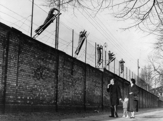 Berlin Wall, Τείχος του Βερολίνου, ΤΟ BLOG ΤΟΥ ΝΙΚΟΥ ΜΟΥΡΑΤΙΔΗ, nikosonline.gr