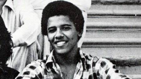Barack Obama, Μπαράκ Ομπάμα, ΤΟ BLOG ΤΟΥ ΝΙΚΟΥ ΜΟΥΡΑΤΙΔΗ, nikosonline.gr