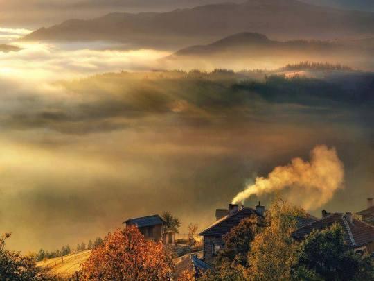 Το Φθινόπωρο στην Ελλάδα μας, GREECE, autumn, FALL, ΧΩΡΙΑ, ΟΡΕΙΝΑ, ΕΚΔΡΟΜΕΣ, Ζαγοροχώρια, Τσαγκαράδα, Πήλιο, Θράκη, Ροδόπη, Ήπειρος, nikosonline.gr
