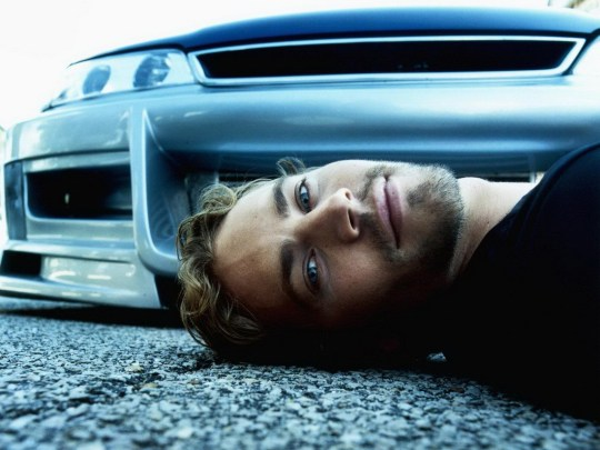 Πολ Γουόκερ, ηθοποιός, αυτοκίνητα, Cinema, Paul Walker, Fast & Furious, cars, Nikos On Line, nikosonline.gr