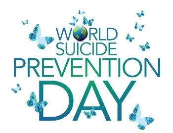 World Suicide Prevention Day, ΤΟ BLOG ΤΟΥ ΝΙΚΟΥ ΜΟΥΡΑΤΙΔΗ, nikosonline.gr