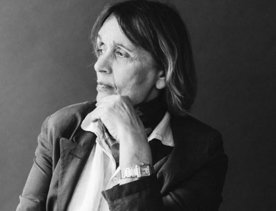 Η κυρία των συνεντεύξεων, Όλγα Μπακομάρου, δημοσιογράφος, βιβλίο, 26 συνεντεύξεις, Olga Bakomarou, dimosiografos, book, interviews, nikosonline.gr