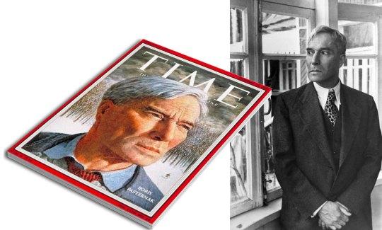Μπόρις Πάστερνακ, Boris Pasternak, ΤΟ BLOG ΤΟΥ ΝΙΚΟΥ ΜΟΥΡΑΤΙΔΗ, nikosonline.gr