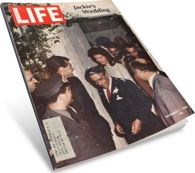 Αριστοτέλης Ωνάσης- Tζάκι Κένεντι, Onasis- Jackie Kennedy Onassis, ΤΟ BLOG ΤΟΥ ΝΙΚΟΥ ΜΟΥΡΑΤΙΔΗ, nikosonline.gr