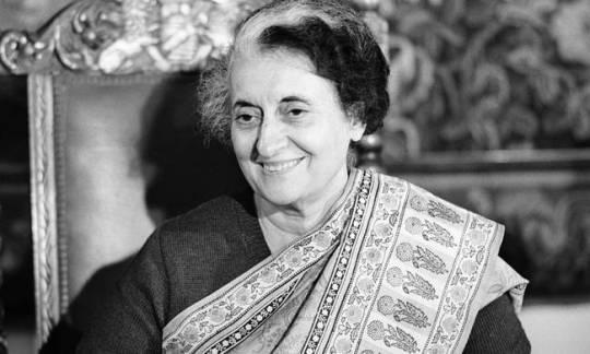 Ίντιρα Γκάντι, Indira Gandhi, ΤΟ BLOG ΤΟΥ ΝΙΚΟΥ ΜΟΥΡΑΤΙΔΗ, nikosonline.gr