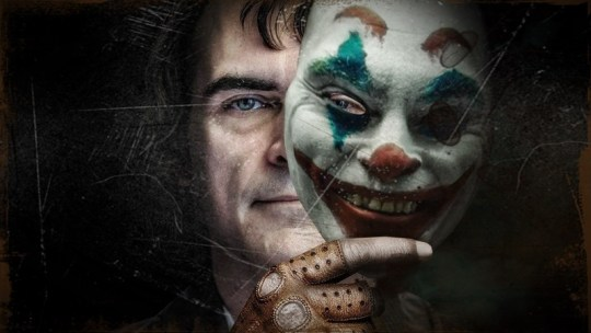 Ο Εναλλακτικός, Χοακίν Φοίνιξ, Joaquin Phoenix, actor, Joker, Hollywood, ηθοποιός, Τζόκερ, nikosonline.gr