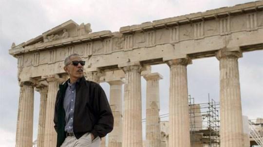 Barack Obama – Athens, Μπαράκ Ομπάμα- Αθήνα, ΤΟ BLOG ΤΟΥ ΝΙΚΟΥ ΜΟΥΡΑΤΙΔΗ, nikosonline.gr