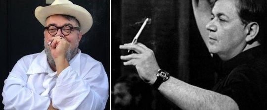 Απαγορεύεται το κάπνισμα, ΤΣΙΓΑΡΟ, ΚΑΠΝΙΣΤΕΣ, TSIGARO, KAPNISMA, DO NOT SMOKE, NO SMOKING, nikosonline.gr
