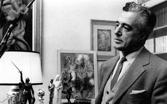 Βιττόριο ντε Σίκα, Vittorio De Sica, ΤΟ BLOG ΤΟΥ ΝΙΚΟΥ ΜΟΥΡΑΤΙΔΗ, nikosonline.gr