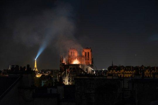 2019, Έτος παράνοιας, ανασκόπηση, The Year 2019, Γεγονότα, φωτογραφίες, πλανήτης γη, καταστροφές, nikosonline.gr