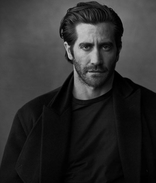 Τζέικ Τζίλενχαλ, Jake Gyllenhaal, ΤΟ BLOG ΤΟΥ ΝΙΚΟΥ ΜΟΥΡΑΤΙΔΗ, nikosonline.gr