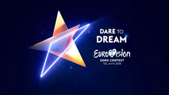Δεν υπάρχει σωτηρία, Eurovision, Power of Love, Στέφανος Τσιτσιπάς, Τούρκοι ηθοποιοί, Google, Τι έψαξαν οι Έλληνες στο Google το 2019, nikosonline.gr