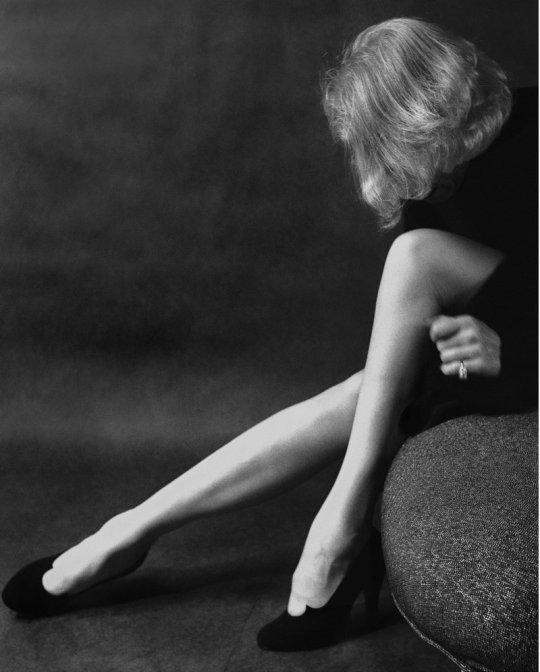 Μαρλέν Ντίντριχ, Marlene Dietrich, ΤΟ BLOG ΤΟΥ ΝΙΚΟΥ ΜΟΥΡΑΤΙΔΗ, nikosonline.gr