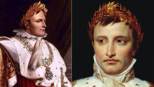 Ναπολέων Βοναπάρτης, Napoleon Bonaparte, ΤΟ BLOG ΤΟΥ ΝΙΚΟΥ ΜΟΥΡΑΤΙΔΗ, nikosonline.gr