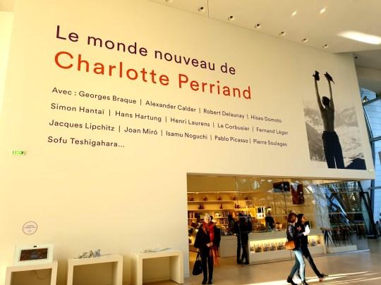 Σουρεαλιστική, αλλαγή χρονιάς, Παρίσι, Paris, Art, Museum, Μουσεία, Τέχνη, Μπέττυ Βακαλίδου, Betty Vakalidou, Happy New Year, Bonne année, nikosonline.gr