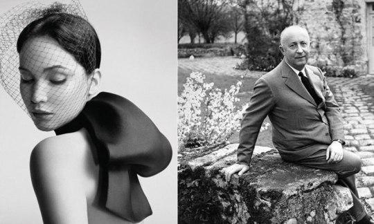 Christian Dior, Κριστιάν Ντιόρ, ΤΟ BLOG ΤΟΥ ΝΙΚΟΥ ΜΟΥΡΑΤΙΔΗ, nikosonline.gr