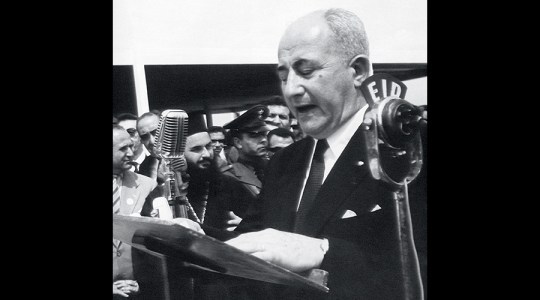 Tom Papas, Τομ Πάπας, ΤΟ BLOG ΤΟΥ ΝΙΚΟΥ ΜΟΥΡΑΤΙΔΗ, nikosonline.gr