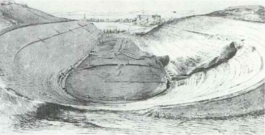 Panathinaiko stadio, Παναθηναϊκό στάδιο, ΤΟ BLOG ΤΟΥ ΝΙΚΟΥ ΜΟΥΡΑΤΙΔΗ, nikosonline.gr