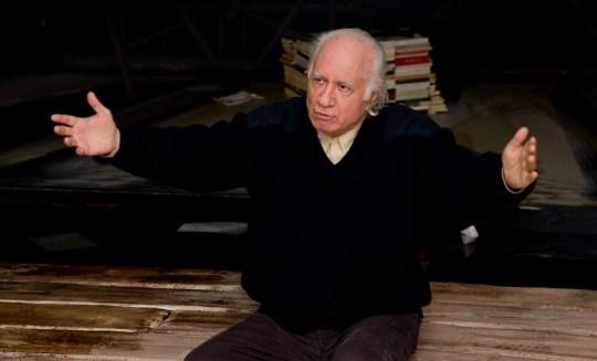 Γιώργος Μιχαηλίδης, Giorgos Mihailidis, ΤΟ BLOG ΤΟΥ ΝΙΚΟΥ ΜΟΥΡΑΤΙΔΗ, nikosonline.gr