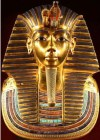 Χάουαρντ Κάρτερ, Howard Carter, Tutankhamun, ΤΟ BLOG ΤΟΥ ΝΙΚΟΥ ΜΟΥΡΑΤΙΔΗ, nikosonline.gr