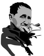 Bertolt Brecht, ΜΠΡΕΧΤ, ΤΟ BLOG ΤΟΥ ΝΙΚΟΥ ΜΟΥΡΑΤΙΔΗ, nikosonline.gr