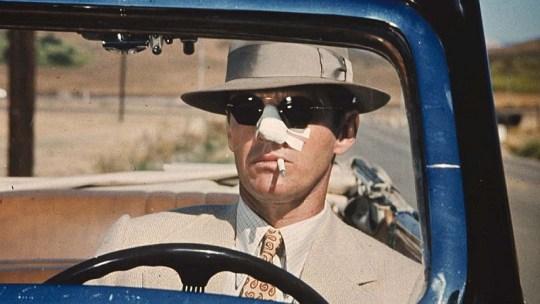 Οι 5 ταινίες που άλλαξαν την ζωή του Jack Nicholson, Τζακ Νίκολσον, σινεμά, Όσκαρ, batman, movies, cinema, Oscar, Jack Nicholson, nikosonline.gr
