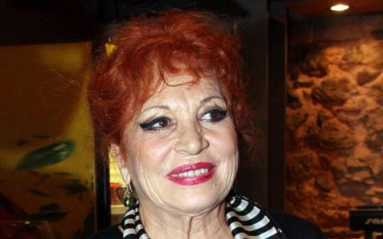 Χρυσούλα Διαβάτη, Chrysoula Diavati, ΤΟ BLOG ΤΟΥ ΝΙΚΟΥ ΜΟΥΡΑΤΙΔΗ, nikosonline.gr