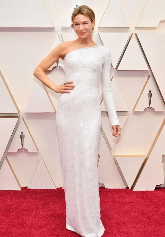 Oscar 2020, Joker, Parasites, Παράσιτα, Joaquin Phoenix, Scarlett Johansson, Irishman, Rene, Brad Pitt, nikosonline.gr
