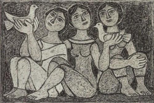 Giorgos Sikeliotis, art, painter, zografos, ΓΙΩΡΓΟΣ ΣΙΚΕΛΙΩΤΗΣ, ΖΩΓΡΑΦΟΣ, ΕΙΚΑΣΤΙΚΑ, ΝΙΚΟΣ ΜΟΥΡΑΤΙΔΗΣ, nikosonline.gr,