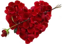 Valentine's day, ΤΟ BLOG ΤΟΥ ΝΙΚΟΥ ΜΟΥΡΑΤΙΔΗ, nikosonline.gr