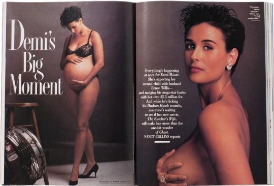 Διάσημες εγκυμοσύνες, ΣΤΑΡ ΈΓΚΥΟΙ, CELEBRITIES, PREGNAT, BEYONCE, ANGELINA JOLIE, BABYS, ΜΩΡΑ, BABY BOOM, nikosonline.gr
