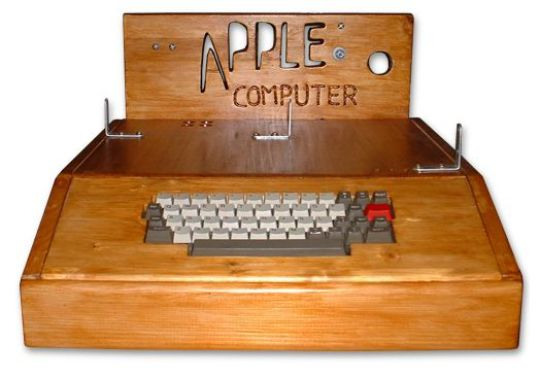 Apple, ΤΟ BLOG ΤΟΥ ΝΙΚΟΥ ΜΟΥΡΑΤΙΔΗ, nikosonline.gr