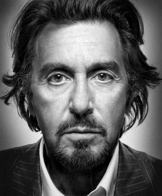 Al Pacino, Αλ Πατσίνο, ΤΟ BLOG ΤΟΥ ΝΙΚΟΥ ΜΟΥΡΑΤΙΔΗ, nikosonline.gr
