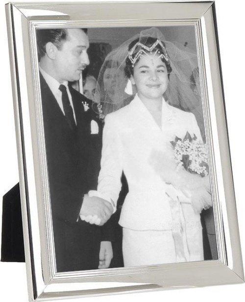 Υπέροχες νύφες, αξέχαστοι γάμοι, vintage, nostalgia, gamoi, nyfes, Αλίκη, Ζωή Λάσκαρη, Καρέζη, nikosonline.gr