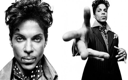 Prince, ΤΟ BLOG ΤΟΥ ΝΙΚΟΥ ΜΟΥΡΑΤΙΔΗ, nikosonline.gr