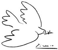 Pablo Picasso, Πάμπλο Πικάσο, , ΤΟ BLOG ΤΟΥ ΝΙΚΟΥ ΜΟΥΡΑΤΙΔΗ, nikosonline.gr