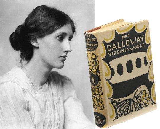 "Virginia Woolf, ""Η κυρία Ντάλογουεη"", Mrs.Dalloway, ΤΟ BLOG ΤΟΥ ΝΙΚΟΥ ΜΟΥΡΑΤΙΔΗ, nikosonline.gr"