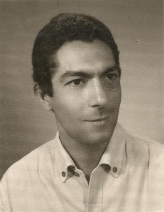 Σκοτώθηκε 43 ετών σε τροχαίο, Πέτρος Λοχαϊτης, Petros Lohaitis, ithopoios, Aliki Vougiouklaki, Αλίκη Βουγιουκλάκη, Θεολόγος, εξοχικό, αλκοολικός, nikosonline.gr