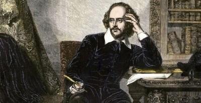 William Shakespeare, ΤΟ BLOG ΤΟΥ ΝΙΚΟΥ ΜΟΥΡΑΤΙΔΗ, nikosonline.gr