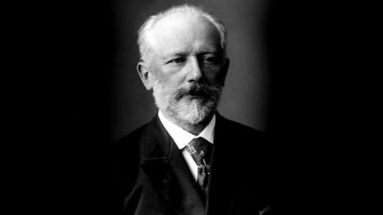 Pyotr Ilyich Tchaikovsky, Πιότρ Τσαϊκόφσκι, ΤΟ BLOG ΤΟΥ ΝΙΚΟΥ ΜΟΥΡΑΤΙΔΗ, nikosonline.gr