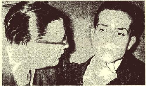 Ο 19χρονος δολοφόνος με το μαχαίρι, Δημήτρης Ζάγκας, Παγκράτι, Κούλα Αγαγιώτου, dolofonos, maxairi, Pagrati, nikosonline.gr