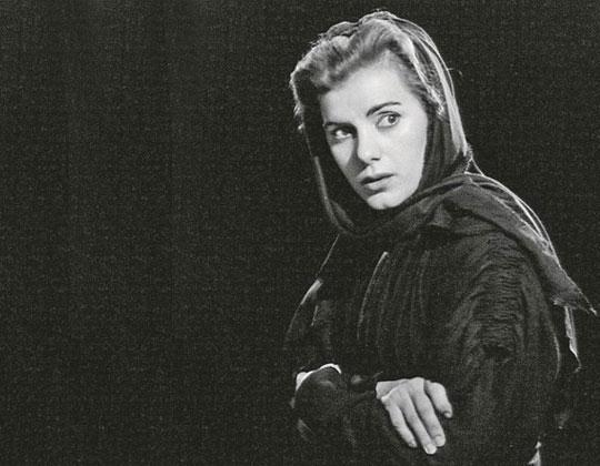 Aspasia Papathanasiou, Ασπασία Παπαθανασίου, ΤΟ BLOG ΤΟΥ ΝΙΚΟΥ ΜΟΥΡΑΤΙΔΗ, nikosonline.gr