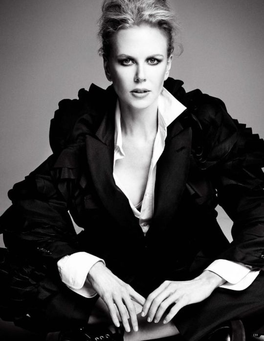 5 ταινίες, άλλαξαν την ζωή της, Νικόλ Κίντμαν, Χόλιγουντ, Nicole Kidman, 5 movies, Hollywood, nikosonline.gr