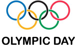 World Olympic Day, ΤΟ BLOG ΤΟΥ ΝΙΚΟΥ ΜΟΥΡΑΤΙΔΗ, nikosonline.gr