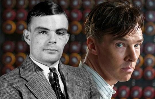 Άλαν Τούρινγκ, Alan Turing, ΤΟ BLOG ΤΟΥ ΝΙΚΟΥ ΜΟΥΡΑΤΙΔΗ, nikosonline.gr