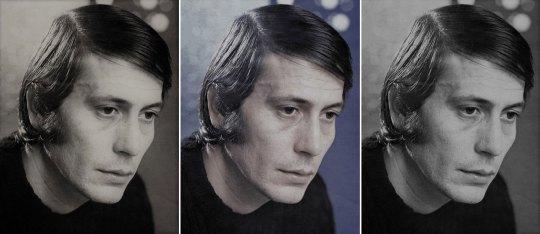 Γιάννης Καλατζής, Giannis Kalatzis, ΤΟ BLOG ΤΟΥ ΝΙΚΟΥ ΜΟΥΡΑΤΙΔΗ, nikosonline.gr
