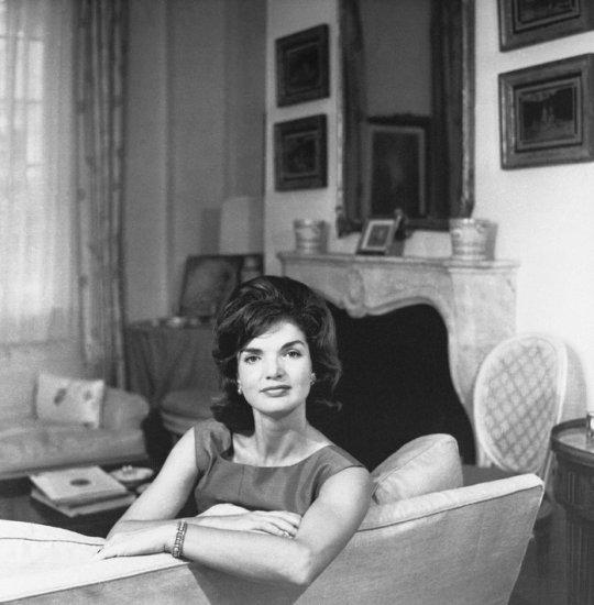 Jackie Kennedy- Onasis, Τζάκι Κένεντι Ωνάση, ΤΟ BLOG ΤΟΥ ΝΙΚΟΥ ΜΟΥΡΑΤΙΔΗ, nikosonline.gr