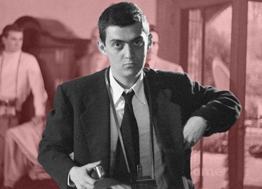 Stanley Kubrick, Στάνλεϊ Κιούμπρικ, ΤΟ BLOG ΤΟΥ ΝΙΚΟΥ ΜΟΥΡΑΤΙΔΗ, nikosonline.gr